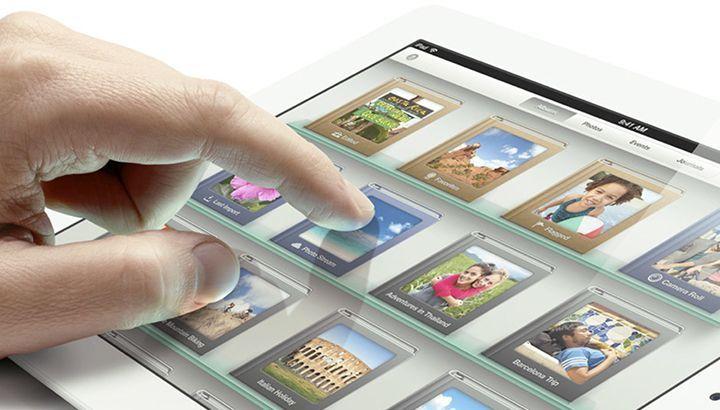 e-books_00_720x410