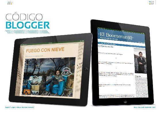 Bloggers_00