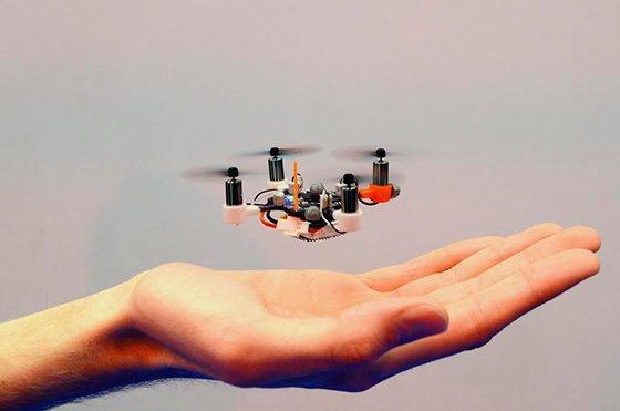 dron_03