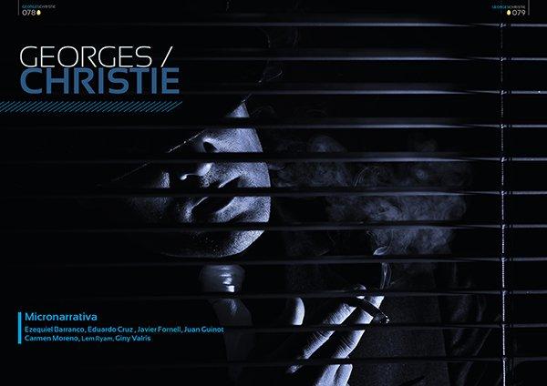 Georges_Christie_00
