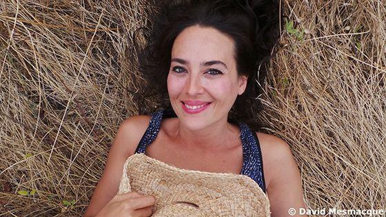 Marina_Perezagua_560