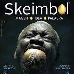 SKEIMBOL_02_2015_Cover