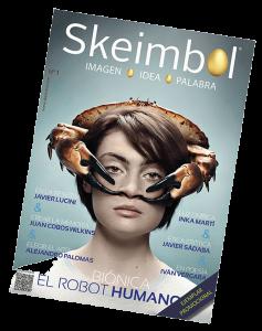 Skeimbol_01R