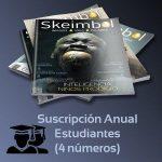 Suscripcion_Anual_Estudiantes_00-300x300