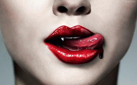 vampira_00
