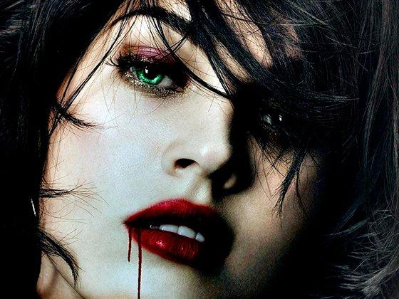 vampira_02